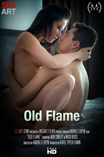 sexart-old-flame-2016