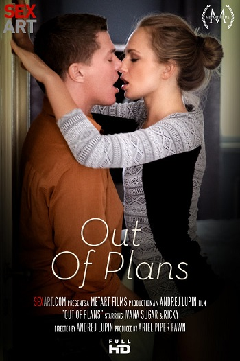 SexArt – Out Of Plans 2016