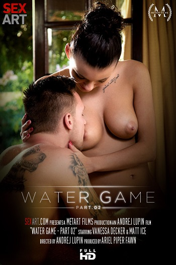 sexart-water-game-part-2-2016