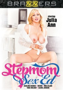 Stepmom Sex Ed 2016-[ฝรั่ง-INTER-EROTIC]-[20+]