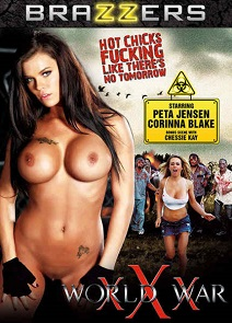 World War XXX 2016-[ฝรั่ง-INTER-EROTIC]-[20+]