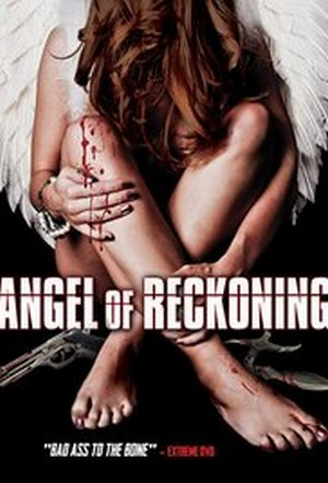 angel-of-reckoning-2015