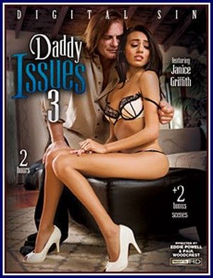 Daddy Issues 3 2014