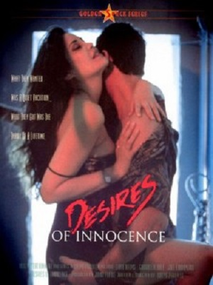 Desires of Innocence (1997)