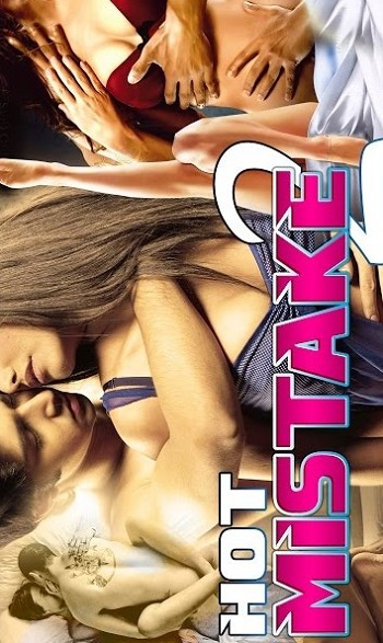 Hot Mistake 2 [2016]