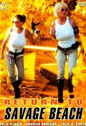 l-e-t-h-a-l-ladies-return-to-savage-beach-1998