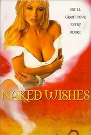 Naked Wishes 2000
