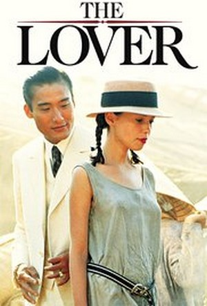 the-lover-1992