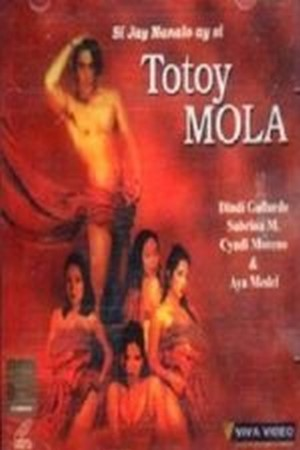 Totoy Mola 1997