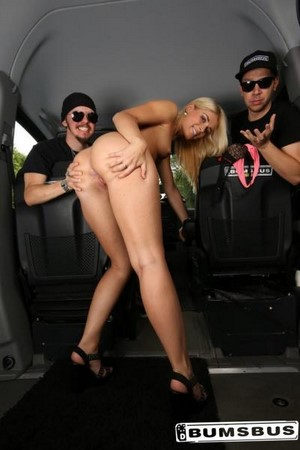 bumsbusporndoepremium-sweet-cat-cum-in-mouth-after-blonde-czech-rides-both-a-german-bus-and-a-cock-2016