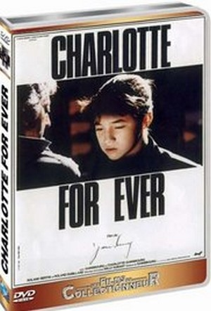 Charlotte for Ever 1986