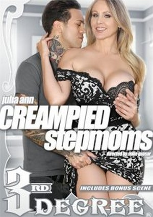 Creampied Stepmoms 2016