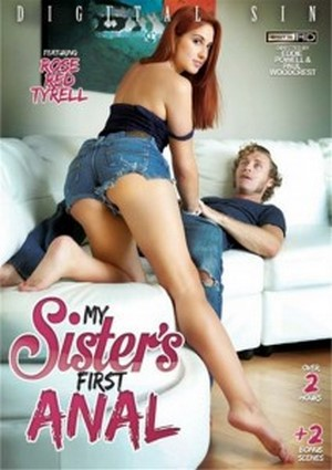 my-sisters-first-anal-2014