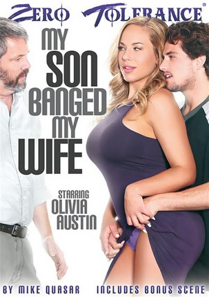 My Son Banged My Wife 2016