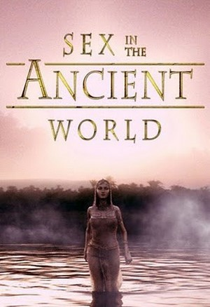 sex-in-the-ancient-world-egyptian-erotica-2009