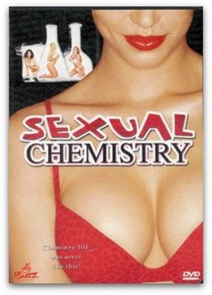 Sexual Chemistry 1999
