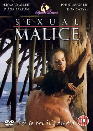 sexual-malice-1994