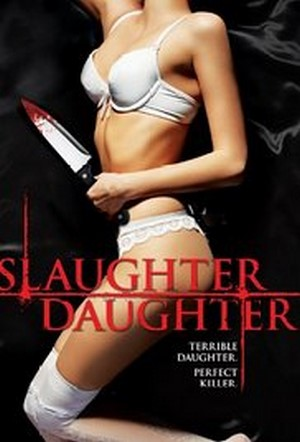 slaughter-daughter-2012