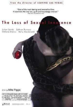 the-loss-of-sexual-innocence-1999