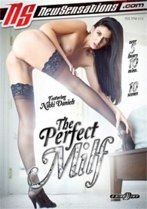 the-perfect-milf-2016