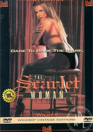 The Scarlet Woman 1995