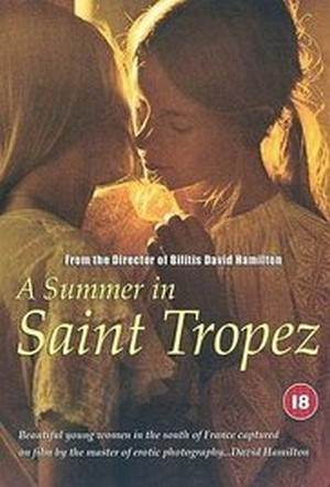 A-summer-in-saint-tropez-1983
