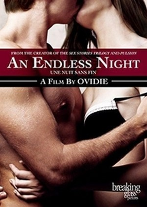 An Endless Night 2016