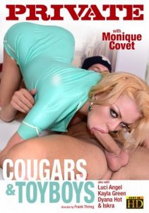 cougars-toy-boys-2016