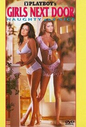 Playboy – Girls Next Door, Naughty and Nice 1997