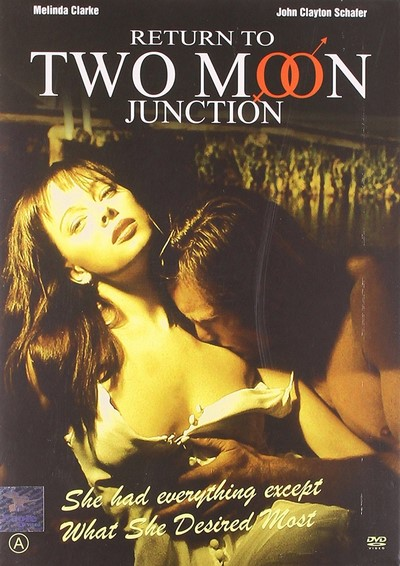 Return to Two Moon Junction 1995