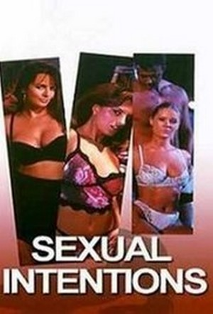 Sexual-intentions-2001