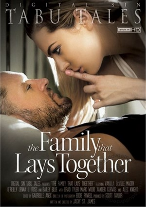 The_Family_That_Lays_Together_2013
