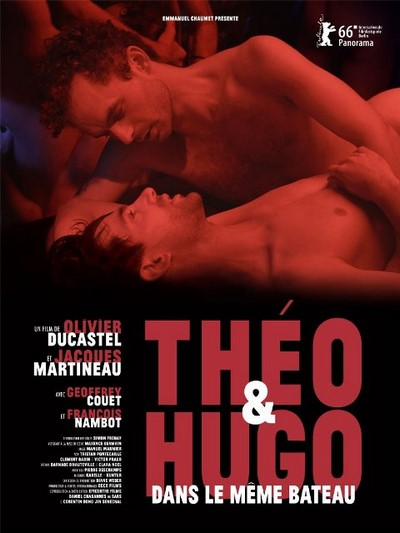 Theo_and_Hugo_2016