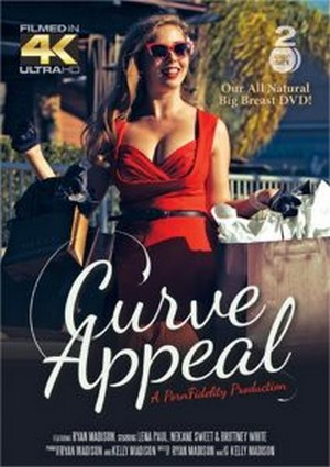Curve Appeal 2017