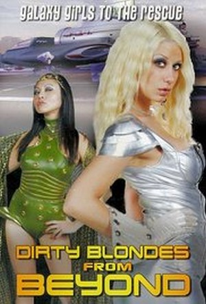 Dirty Blondes from Beyond 2012
