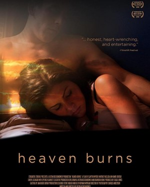 Heaven Burns 2010
