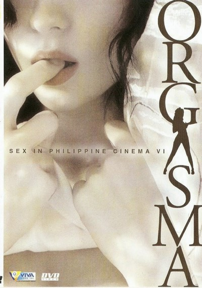 Orgasma – Sex in Philippine 2009