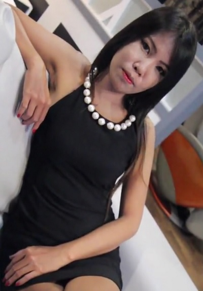 Asian Sex Diary.Guitar2.The.Chat.Girl ดูหนังโป้เอเชีย-Asian Sex Diary
