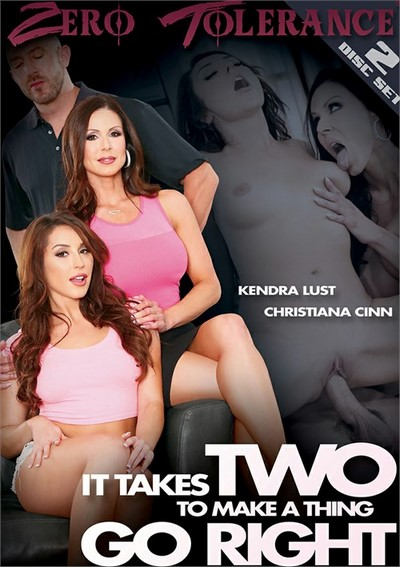 It Takes Two To Make A Thing Go Right 2017 ดูหนังโป้ฝรั่ง-Inter Adult Movie XXX [20+]