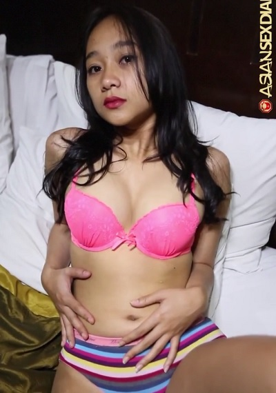 Showing Media  Posts For Asian Sex Diary Ria Bali Xxx -8208